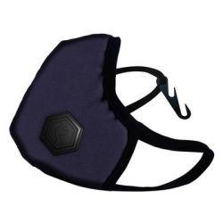 Maska antysmogowa DRAGON Casual II Sport i Turystyka