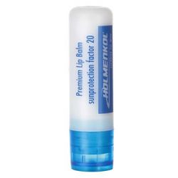 Szminka Holmenkol Premium Lip Balm 24055