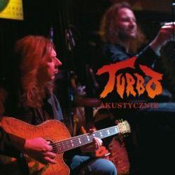 Akustycznie (Remastered) - Turbo  Animowane