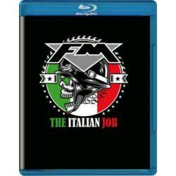 The Italian Job - Fm