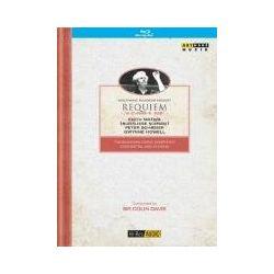 Requiem (brak polskiej wersji językowej) ( Blu-ray Disc) -  Pozostałe