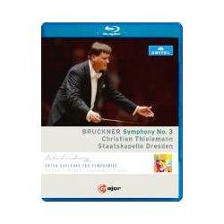 Sinfonie 3 (brak polskiej wersji językowej) ( Blu-ray Disc) -