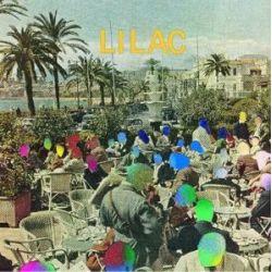 Lilac - Lilac Pozostałe