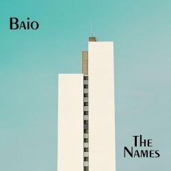 The Names - Baio Pozostałe