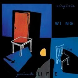 Private Life - Virginia Wing Pozostałe