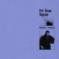 Moral Panics - Peel Dream Magazine Pozostałe
