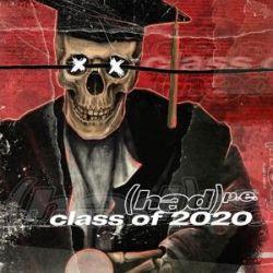 Class Of 2020 - (hed) P.E. Pozostałe