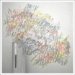 High Violet (Vinyl) - The National Animowane