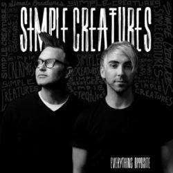 Everything Opposite - Simple Creatures Animowane