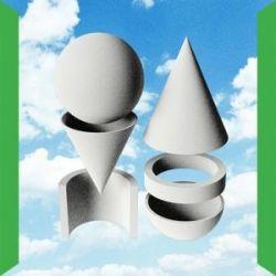 Pang! (Green Vinyl) - Gruff Rhys Pozostałe
