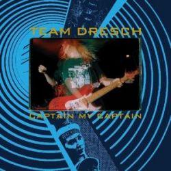 Captain My Captain - Team Dresch Pozostałe
