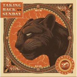 Twenty - Taking Back Sunday Pozostałe