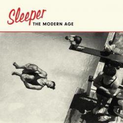 The Modern Age - Sleeper Pozostałe