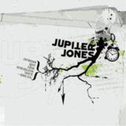 Entweder Geht Diese Scheußliche Tapete (Lim.Ed.) - Jupiter Jones Animowane