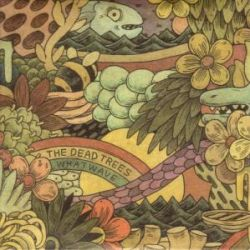 Whatwave - The Dead Trees Pozostałe