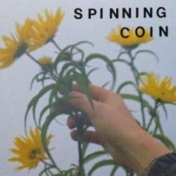 Raining On Hope Street - Spinning Coin Płyty winylowe