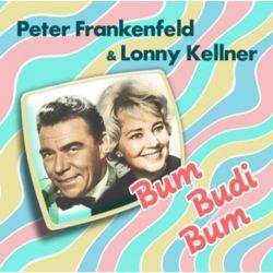 Bum-Budi-Bum - Lonny Peter & Kellner Frankenfeld Pozostałe