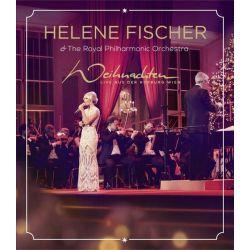 Weihnachten-Live Aus Der Hofburg Wien - Helene Fischer Pozostałe