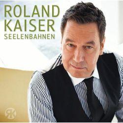 Seelenbahnen - Roland Kaiser Pozostałe