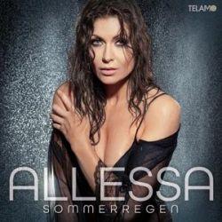 Sommerregen - Allessa Pozostałe
