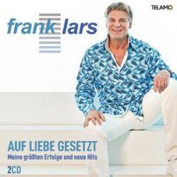 Auf Liebe gesetzt-meine gröáten Erfolge - Frank Lars Muzyka i Instrumenty