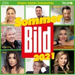 Sommer BILD 2021 - Various Muzyka i Instrumenty