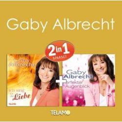 2 in 1 - Gaby Albrecht Muzyka i Instrumenty