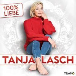 100% Liebe - Tanja Lasch Muzyka i Instrumenty