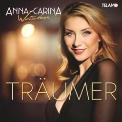 Träumer - Anna-Carina Woitschack Muzyka i Instrumenty
