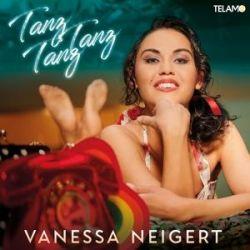 Tanz,Tanz,Tanz - Vanessa Neigert Muzyka i Instrumenty