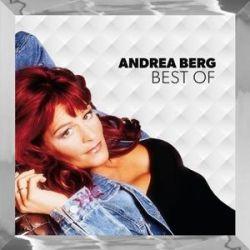 Best Of - Andrea Berg Muzyka i Instrumenty