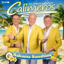 Bahama Sunshine - Calimeros Muzyka i Instrumenty