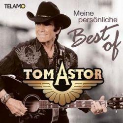 Meine persönliche Best of - Tom Astor Muzyka i Instrumenty