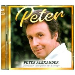 Peter - Peter Alexander Muzyka i Instrumenty