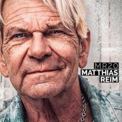 MR20 - Matthias Reim Muzyka i Instrumenty