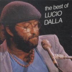 Dalla, L: Best Of Lucio Dalla - Lucio Dalla Muzyka i Instrumenty