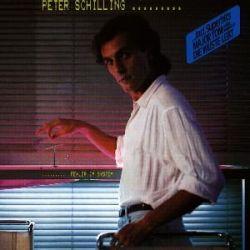 Schilling, P: Fehler Im System - Peter Schilling Muzyka i Instrumenty