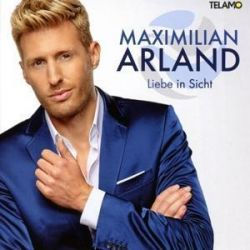 Liebe In Sicht - Maximilian Arland Muzyka i Instrumenty