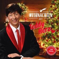 Weihnachten Mit Teddy Herz - Teddy Herz Muzyka i Instrumenty