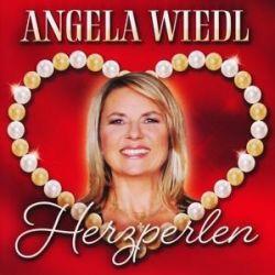 Herzperlen - Angela Wiedl Muzyka i Instrumenty