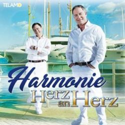 Herz an Herz - Harmonie Muzyka i Instrumenty