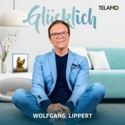 Glücklich - Wolfgang Lippert Muzyka i Instrumenty
