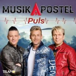 Puls - Musikapostel Muzyka i Instrumenty