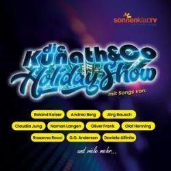 Die Kunath & Co Holiday Show - Various Muzyka i Instrumenty