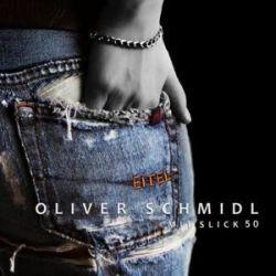 Eitel - Oliver Schmidl Mit Slick 50 Muzyka i Instrumenty