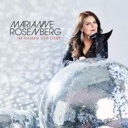 Im Namen der Liebe - Marianne Rosenberg Muzyka i Instrumenty