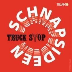 Schnapsideen - Truck Stop Muzyka i Instrumenty