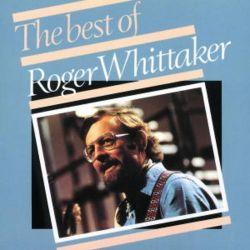Best Of Roger Whittaker - Roger Whittaker Muzyka i Instrumenty