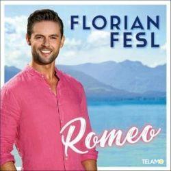 Romeo - Florian Fesl Muzyka i Instrumenty