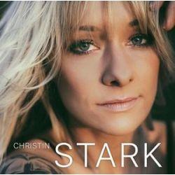 STARK - Christin Stark Muzyka i Instrumenty